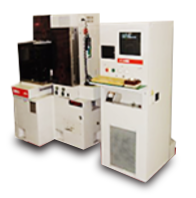 New & Used EDM Machines | McWilliams Sales & Service